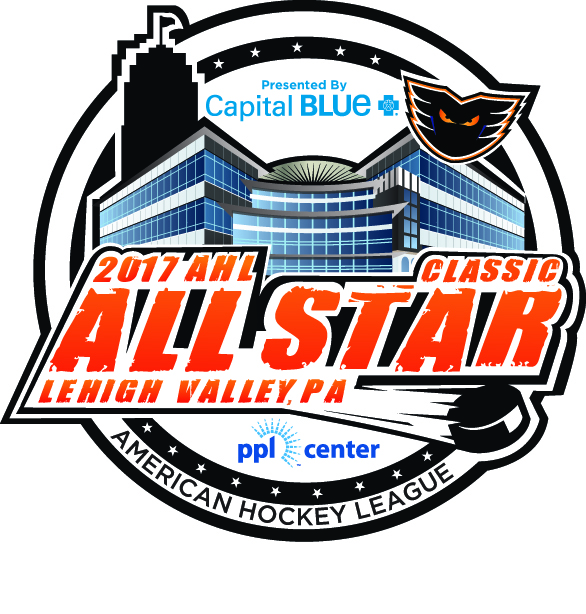 All_Star_Logo_CapBlue_PresentedBy.jpg