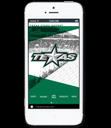 App-Homescreen.png