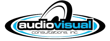Audio Visual Logo.png