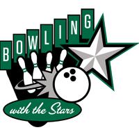 BWTS logo.jpg