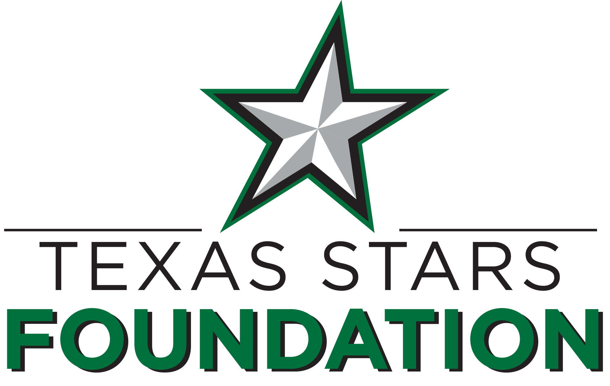 Texas Stars Foundation