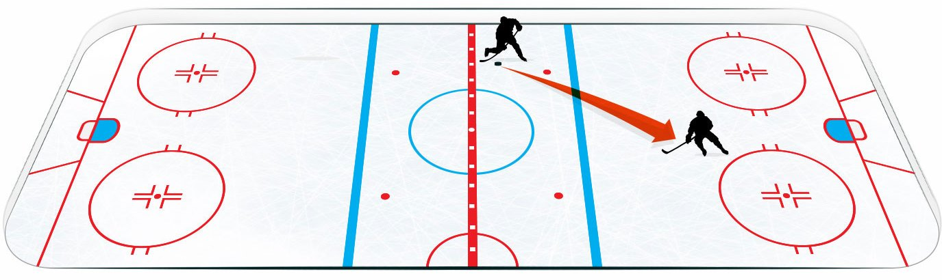 Offside_Graphic.jpg