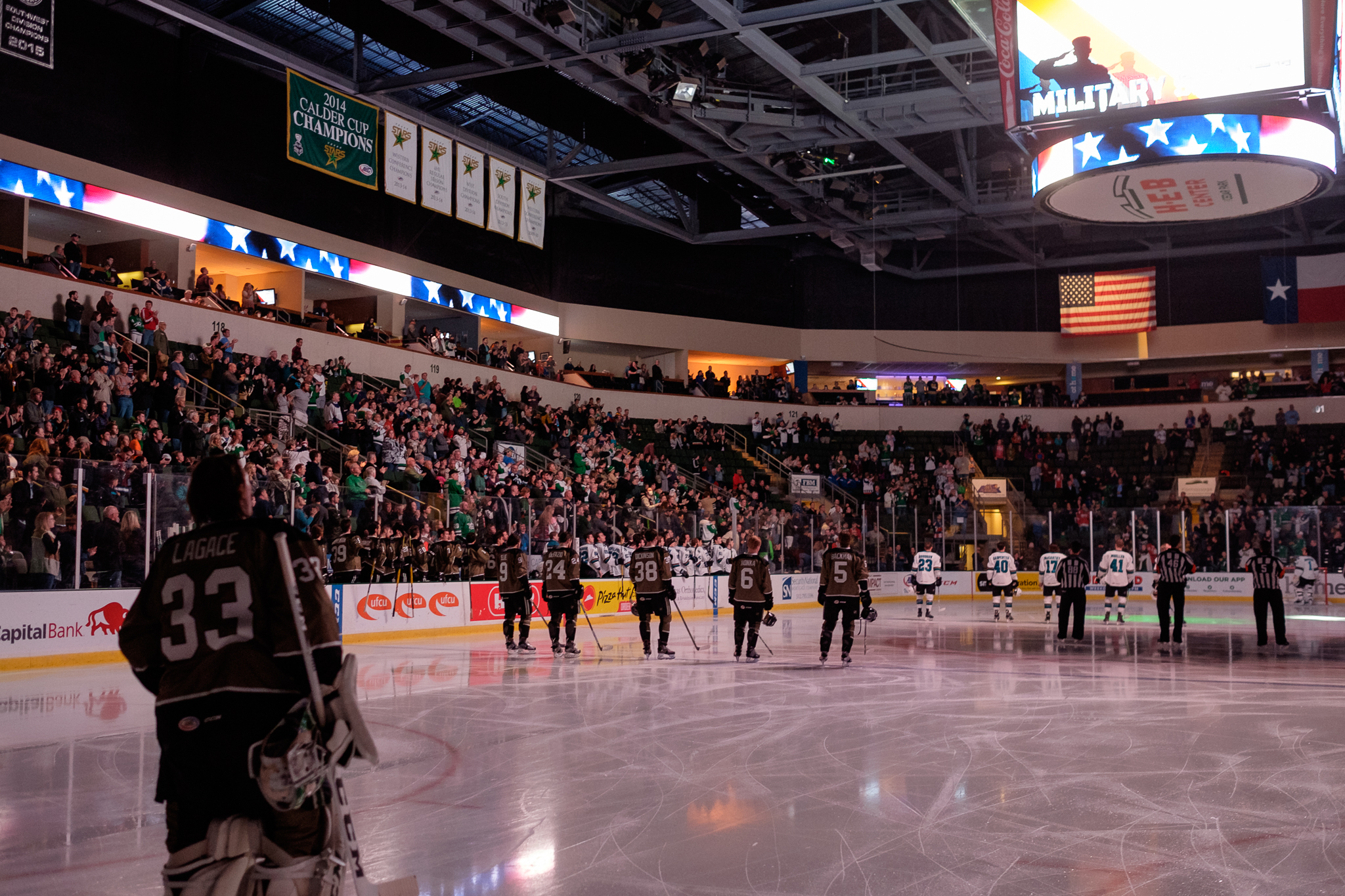 texas-stars-san-jose-barracuda-11112016-4912.jpg